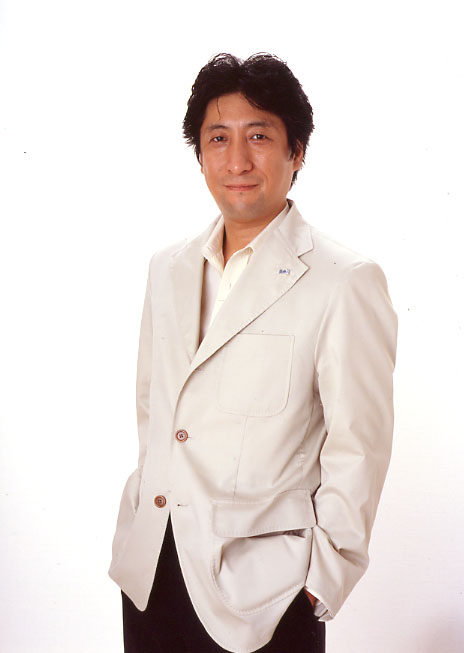 秋田 隆輝