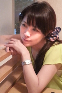 吉本 純子